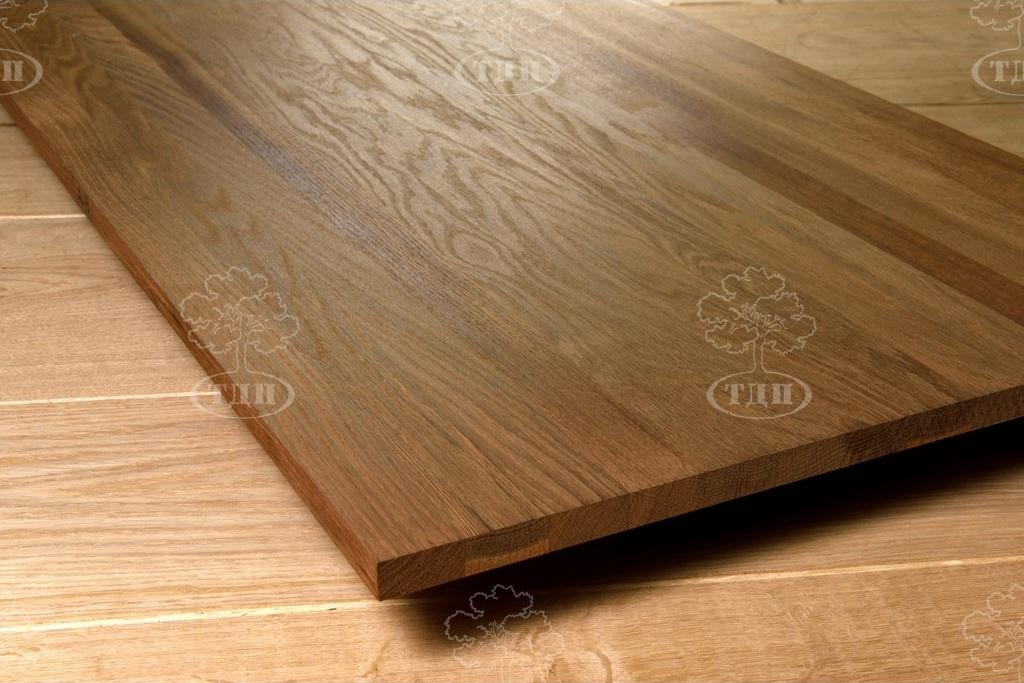 Купить деревянные ступени в Москве из дерева различных